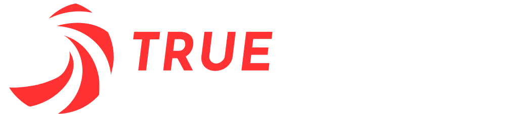 True Patriot Heating and Air Conditioning